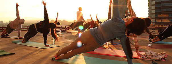 summer-rooftop-yoga-feature